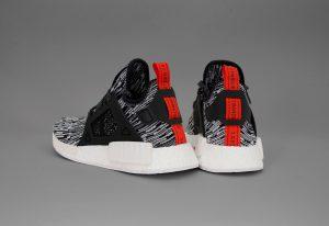 adidas_nmd-qr4_camodark_crop
