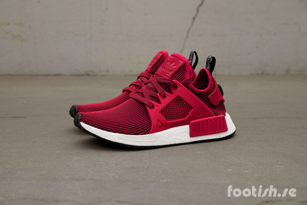 adidas_nmd_xr1_wmns_red
