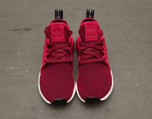 adidas_nmd_xr1_wmns_red_2