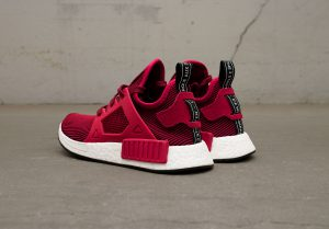 adidas_nmd_xr1_wmns_red_3