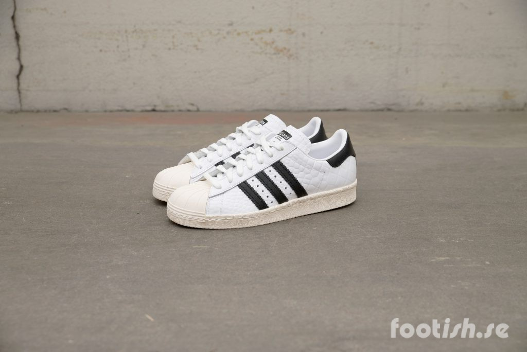 adidas_superstar_reptil
