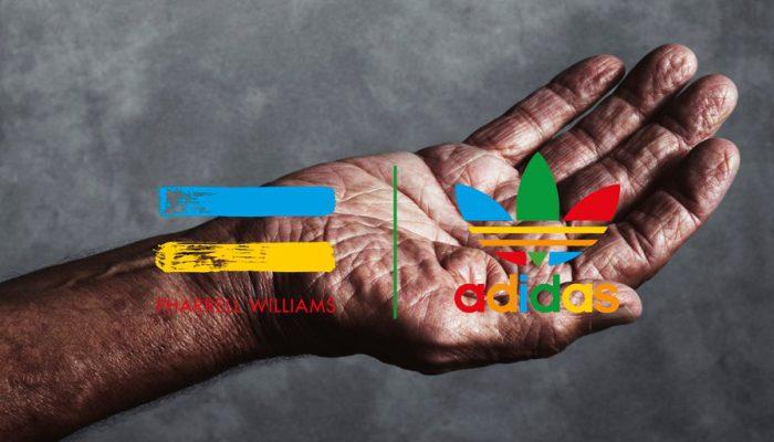 pharrell-adidas-nmd-human-race-yomzansi_1