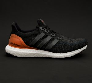 ultra-boost-copper