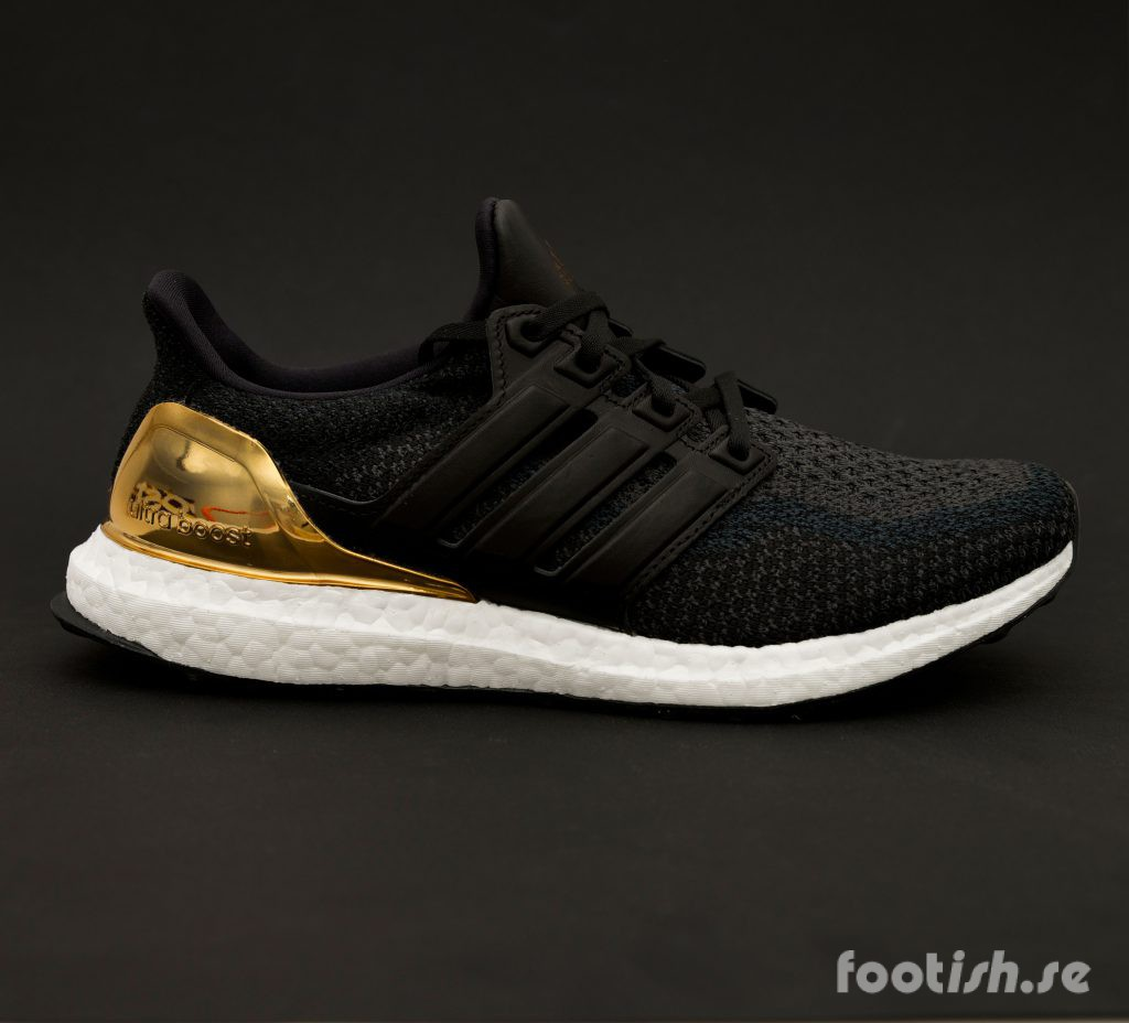 ultra-boost-gold