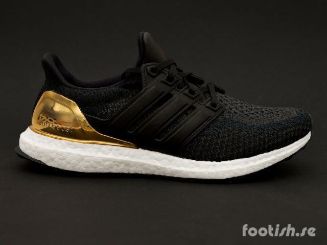 ultra-boost-gold