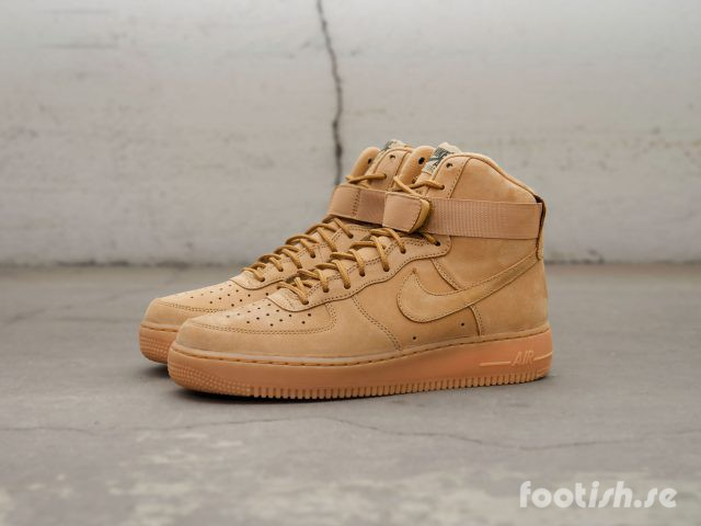 nike-air-force1-flax-882096-200