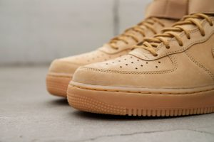 nike-air-force1-flax-882096-200-closeup
