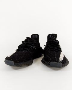 adidas-originals-yeezy-boost-350-v2-by1604-3