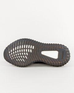 adidas-originals-yeezy-boost-350-v2-by1604-5
