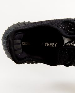 adidas-originals-yeezy-boost-350-v2-by1604-7