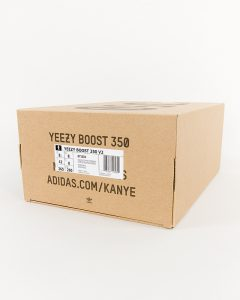 adidas-originals-yeezy-boost-350-v2-by1604-8