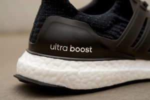 ultraboost_bb8842