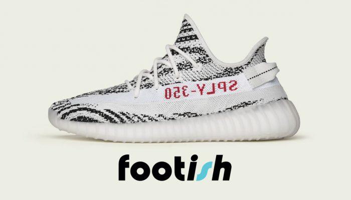 adidas_YEEZY_350_V2_zebra