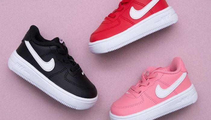 Nike Wmns Air Max 97 Ultra 17 – 917704 902 •   Footish