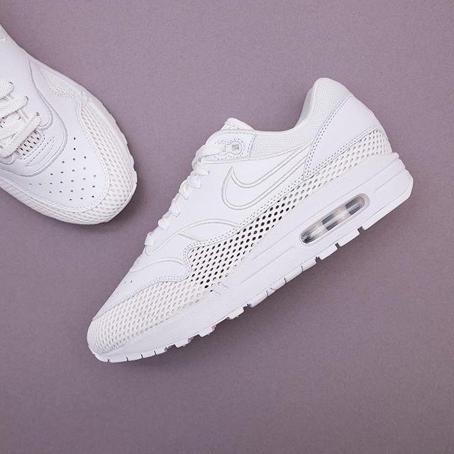 sale retailer 28cca 656ce Nike Air Max 1 SI – AO2366-100   Footish