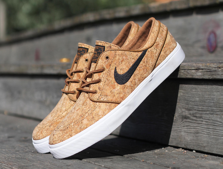 bce2163e8274 Nike-SB-Zoom-Stefan-Janoski-Elite-Cork-725074-201