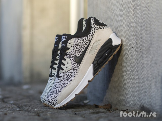 Nike Air Max 90 | Footish