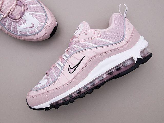 Nike | Footish Part 2