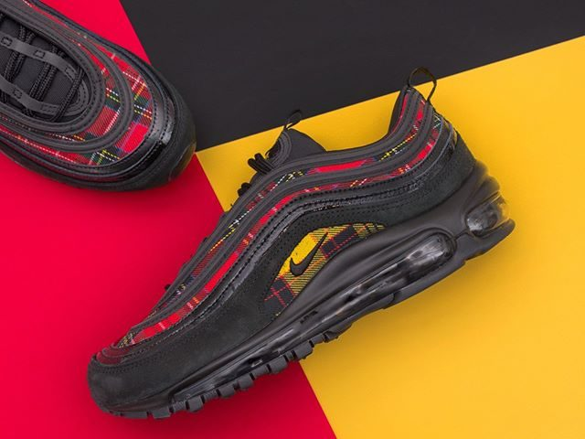 Airmax97 | Footish
